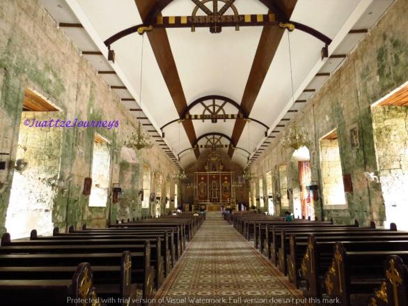 St. Peter and Paul Parish