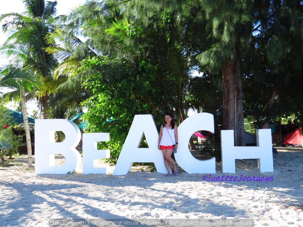 Villa Noe Beachfront